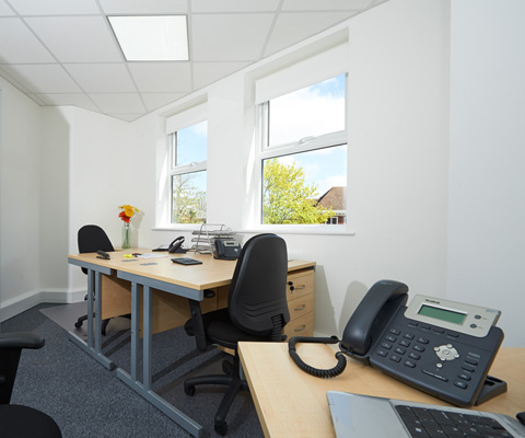 Office-3-person