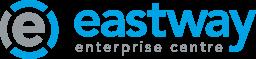 Eastway Enterprise Centre